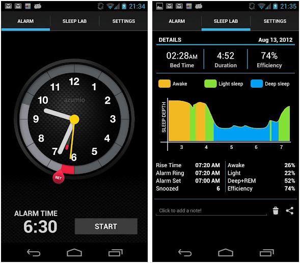 Gps tracking nokia 700 mobile phone keylogger